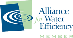 Alliance for Water Efficiency (AWE) Member